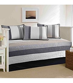 Nautica® Tideaway Daybed Set