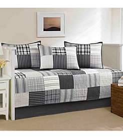 Nautica® Gunston Daybed Set