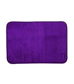 Rampage® Memory Foam Bathmat