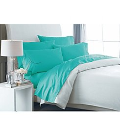 Rampage® Solid Sheet Sets