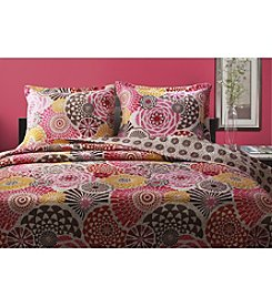 Greenland Home® Bianca 3-pc. Quilt Set