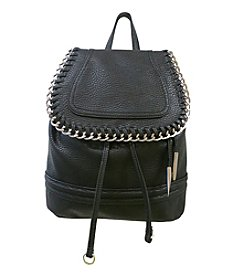 Carlos by Carlos Santana Dolores Backpack