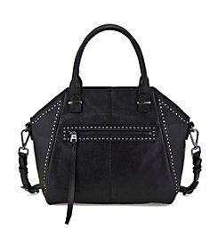 Elliott Lucca® Faro Medium Satchel