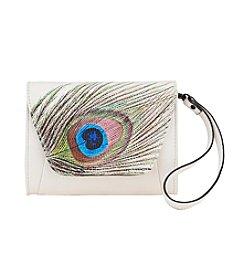 Elliott Lucca® Artisan Envelope Smartphone Crossbody