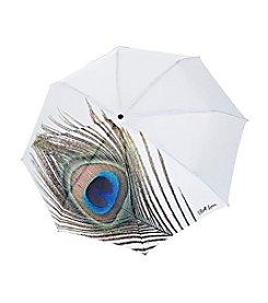 Elliott Lucca® Artisan Umbrella