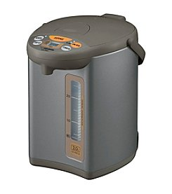 Zojirushi Micom Brown 3L Water Boiler & Warmer