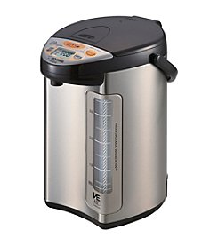 Zojirushi 4L Hybrid Water Boiler & Warmer