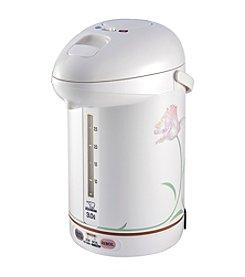 Zojirushi Micom Super Boiler