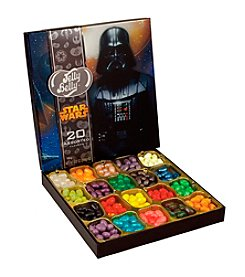 Jelly Belly® Star Wars 8.5-oz. Ultra Gift Box