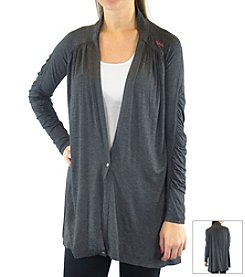 RYKA Essence Long Sleeve Wrap