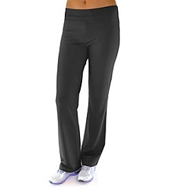 Ryka® Essential Relaxed Pants