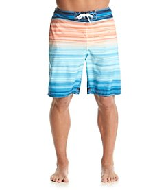 Paradise Collection® Men's Swim Shorts