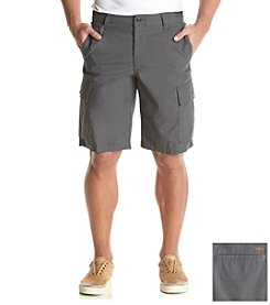 Dockers® Men's Solid Cargo Short