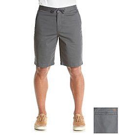 Dockers® Men's Classic Travel Short