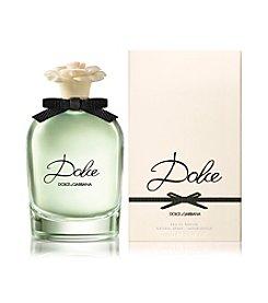 Dolce&Gabbana Dolce Luxury Size Eau De Parfum