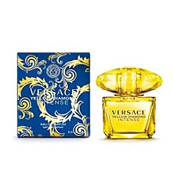 Versace® Yellow Diamond Intense Eau De Parfum