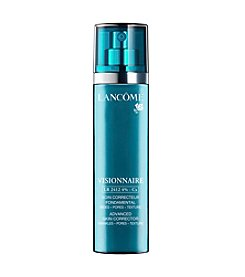 Lancome® Visionnaire Cx Advanced Skin Corrector 2.5-Oz.