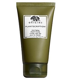 Origins® Plantscription™ Anti-Aging Hand Cream