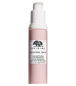 Origins® Original Skin Renewal Serum With Willowherb