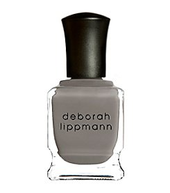 Deborah Lippmann® Desert Moon Limited Edition Nail Polish