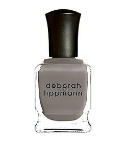 Deborah Lippmann® Desert Moon Limited Edition Nail Polish