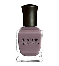 Deborah Lippmann® Love In The Dunes Limited Edition Nail Polish