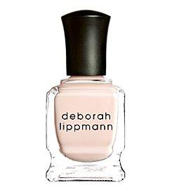 Deborah Lippmann® Sarah Smile Nail Polish