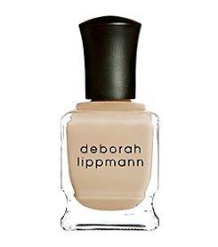 Deborah Lippmann® Shifting Sands Limited Edition Nail Polish