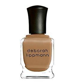 Deborah Lippmann® Terra Nova Limited Edition Nail Polish