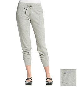 Marc New York Performance Cuffed Jogger