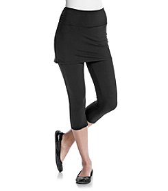 Columbia Anytime Casual™ Skort Legging