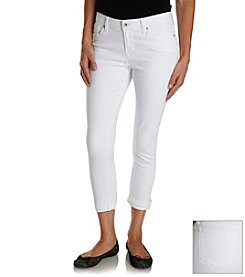 Lucky Brand® Mollie Crop Pants