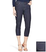 Lauren Jeans Co.® Supe
