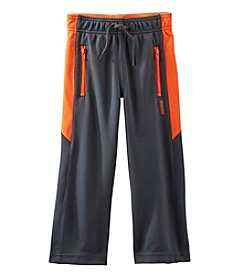 OshKosh B'Gosh® Boys' 4-7 Warm-Up Pants