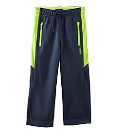 OshKosh B'Gosh® Boys' 2T-7 Warm-Up Pants