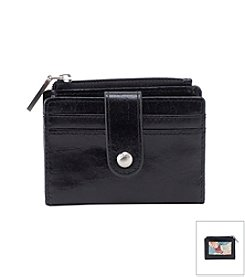 Hobo Val Wallet