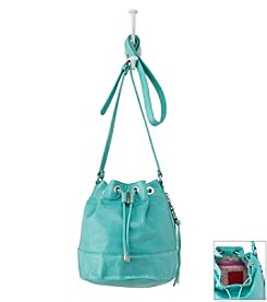 Hobo Tulia Bucket Crossbody