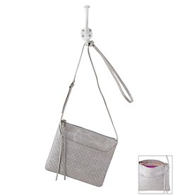 Hobo Liza Crossbody