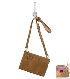 Hobo Angie Crossbody