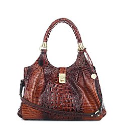Brahmin® Elisa Melbourne Hobo Bag