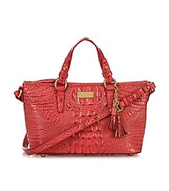 Brahmin® Mini Asher Melbourne