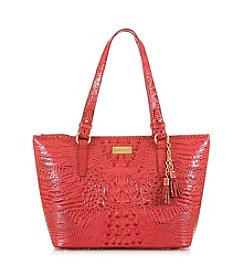 Brahmin® Medium Asher Melbourne