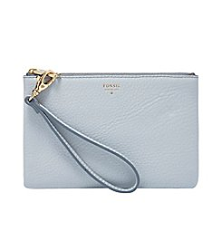 Fossil® Wristlet Pouch