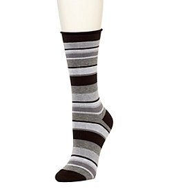 HUE® Jean Socks