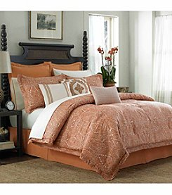 Tommy Bahama® Molokai Bedding Collection