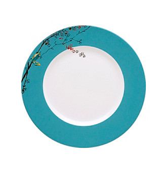 "Simply Fine Lenox® Chirp 11"" Dinner Plate"