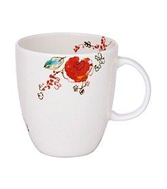 Simply Fine Lenox® Chirp 10-oz. Cup