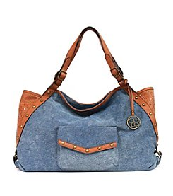 Jessica Simpson Eleanor Tote