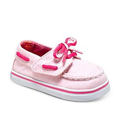Sperry® Baby Girls'