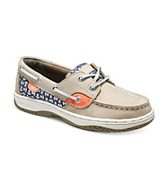 Sperry® Girls'